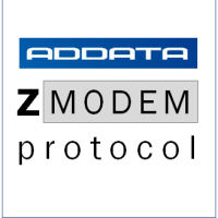 Addata ZModem Icon Large.png