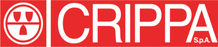 Red crippa logo.png