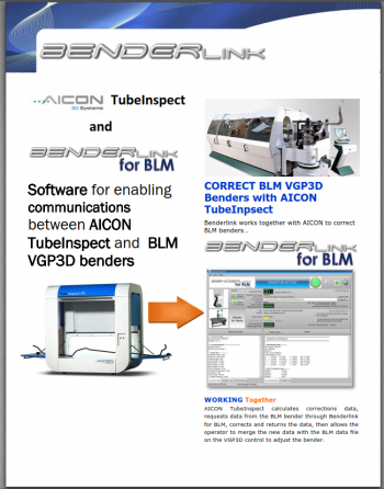 Benderlinkblm aicon datasheet.png
