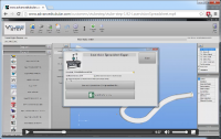 Vtube-step-1.92-laservisionexport video.png