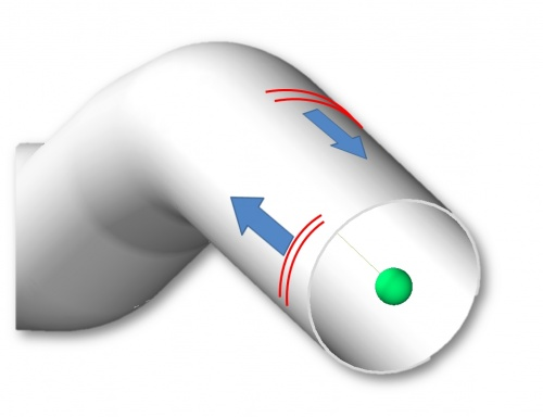 Vtube widescan illustration largetube.jpg