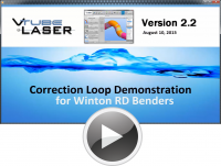 Vtube-laser 2.2 winton correction loop video.png