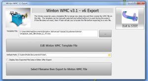 Vtube-step 1.97 Winton WMC Export.png