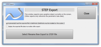 Vtube-step-2.1 STEP Export SolidWorks Import.png