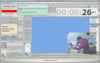 Vtube-laser v2.5 speedtest reverse to solidworks video.png