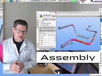 Vtube-laser v2.9 assembly video.png