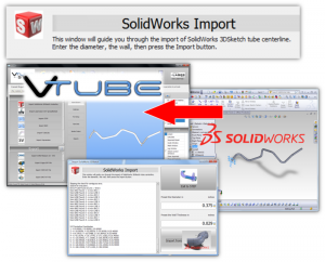 Vtube-step-1.97 import SolidWorks 3DSketch.png