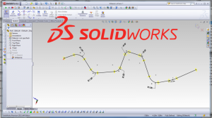 Vtube-step-1.97 SolidWorks 3DSketch.png