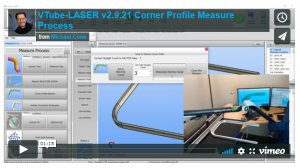 Vtubelaser v2.9.21.video corner profiles.png