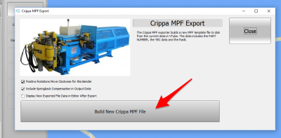 Vtube-step 2.7 crippa export windows pointer to build.png