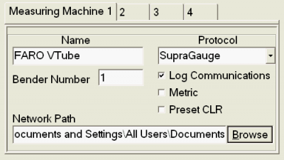 EL Lightspeed DeviceConfig Machine MeasuringCenterSetup.png
