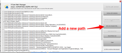 Vtube-step 2.7 crippa export add a new path.png