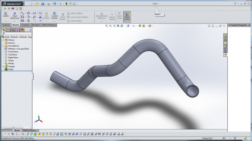 Vtube-laser v2.5 solidworks part.png
