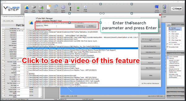 Vtube-step 2.8.4 pathmanager search.png