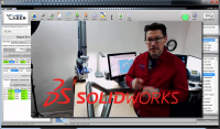 Vtube reversebuildtosolidworks video.png