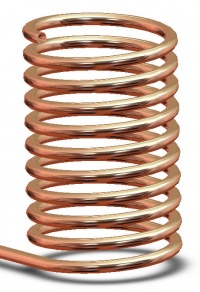 Helical coil - ATTWiki