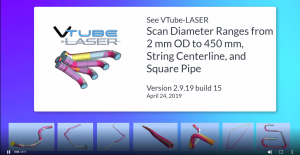 Vtubestep v2.9.19.video different tube types scanned.png