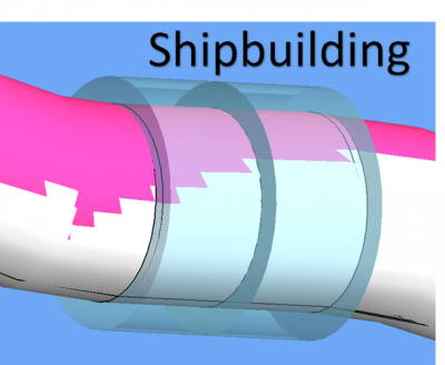 Shipbuilding envelope tolerance.png