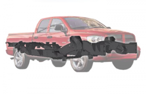 Metalsa truck frame.png