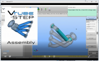 Vtube-step 2.9 assemblyimport video.png