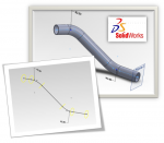 Tcadpro-solidworks-constrained-geo-in-sw.png