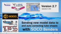 Vtube-laser 2.6 soco communications video.png