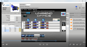 Vvtl 2.9.9 setup and correct a unison bender video.png