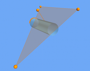 Vtube-laser-2.2 cutplane with tube.png