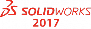 Solidworks2017-launch-logo.png