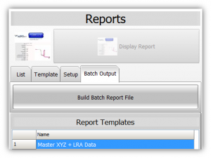 Vtube-1.90-project batch report button.png