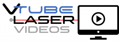 Vtube-laser for faro video page logo.png.png