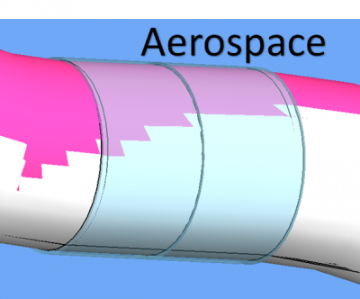 Aerospace envelope tolerance.png