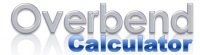 Overbend calculator logo.jpg