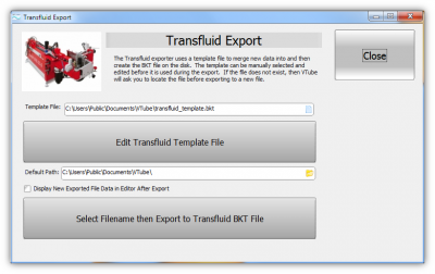 Vtube-step 1.85 exportwindow transfluid.png