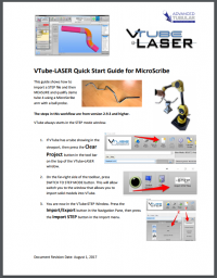 Vtl quickstart guide microscribe.png