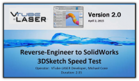 Vtl-2-reverse speedtest SolidWorks video.png