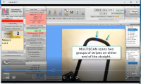 Vtube-laser v2.8.1 uniscan multiscan demo video.png