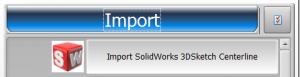 Vtube-step-1.97 import SolidWorks button importmenu.png