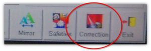 Ylm ybc correction button.png