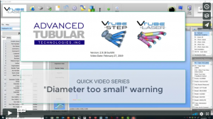 Vtubestep v2.9.18.video small diameter warning.png