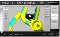 VTube-STEP 1.76.4 ImportingSolidModels.jpg