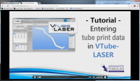 Vtube-laser-1.83-tutorial enter tube print data.png