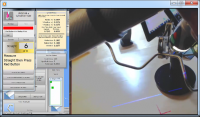 Vtube-laser-2.1 demo tube 3 HDscan video.png