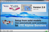 Vtube-laser video correcting alpine bender.png