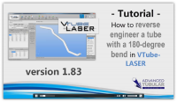 Vtube-laser-1.83-tutorial reverse 180-degree.png