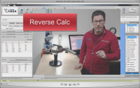 VTube-LASER ReverseCalc video.png