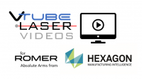 VTube-LASER Videos HEXAGON ROMER.png