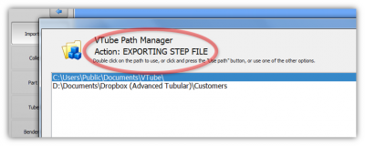 Vtube-step-2.1 PathManager Closeup.png